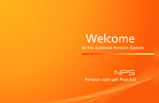 New Pension Scheme PDF